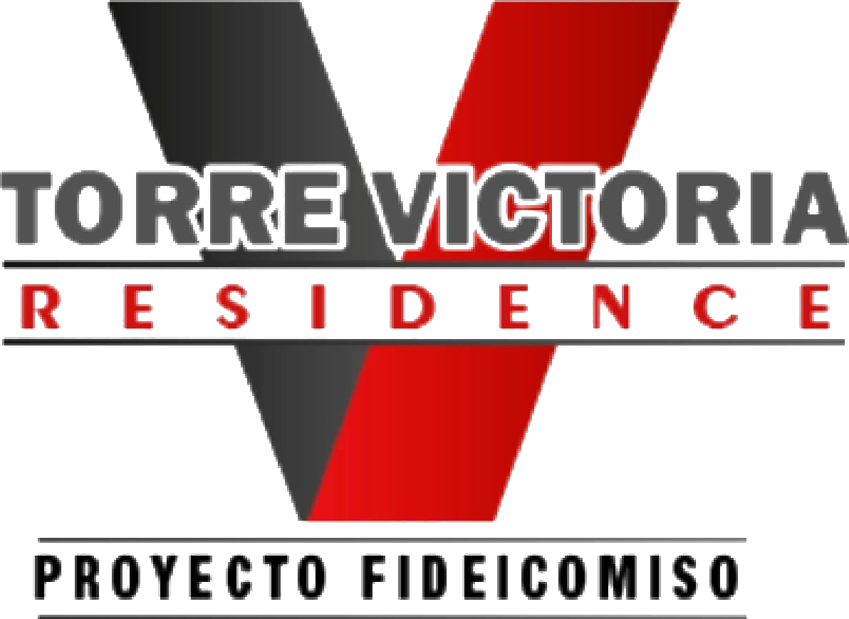 Torre Victoria Residence